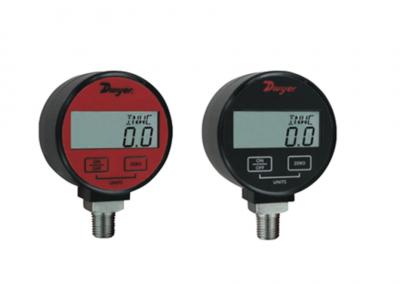 Manómetro digital Dwyer