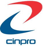 Cinpro
